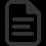 Protagoras Rule Book